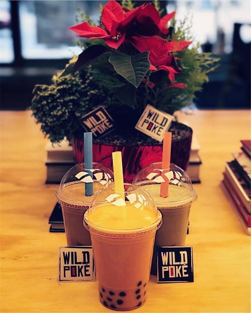 Wild Poke'-珍珠奶茶.jpg