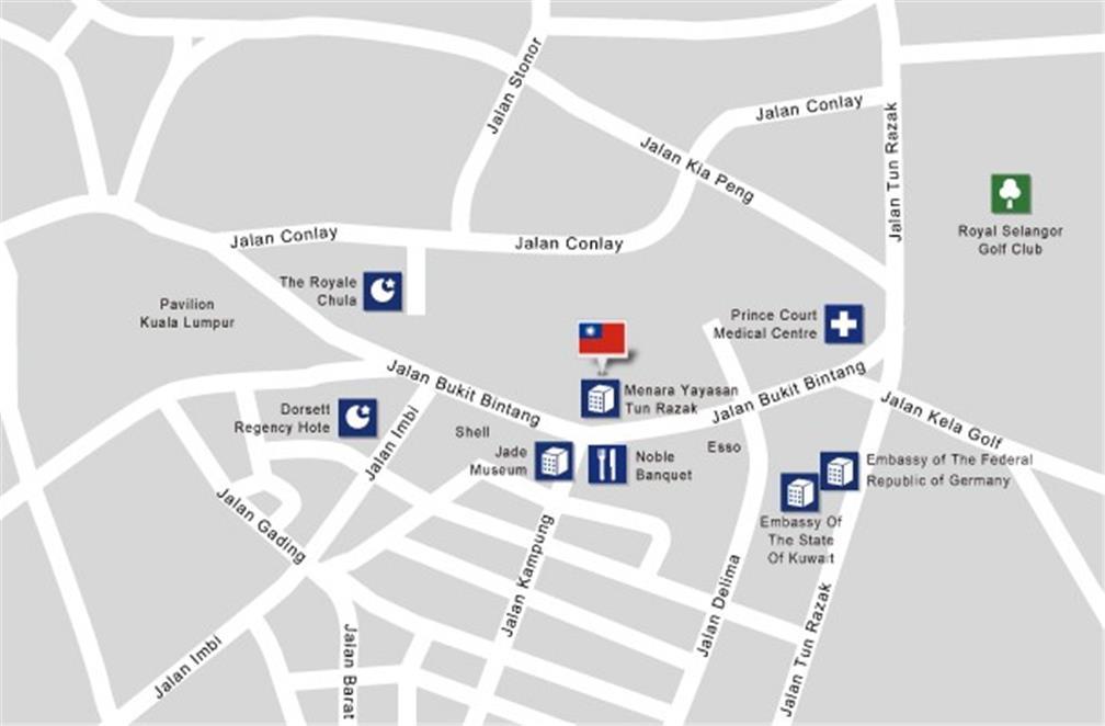 MalaysiaLocationMap.jpg