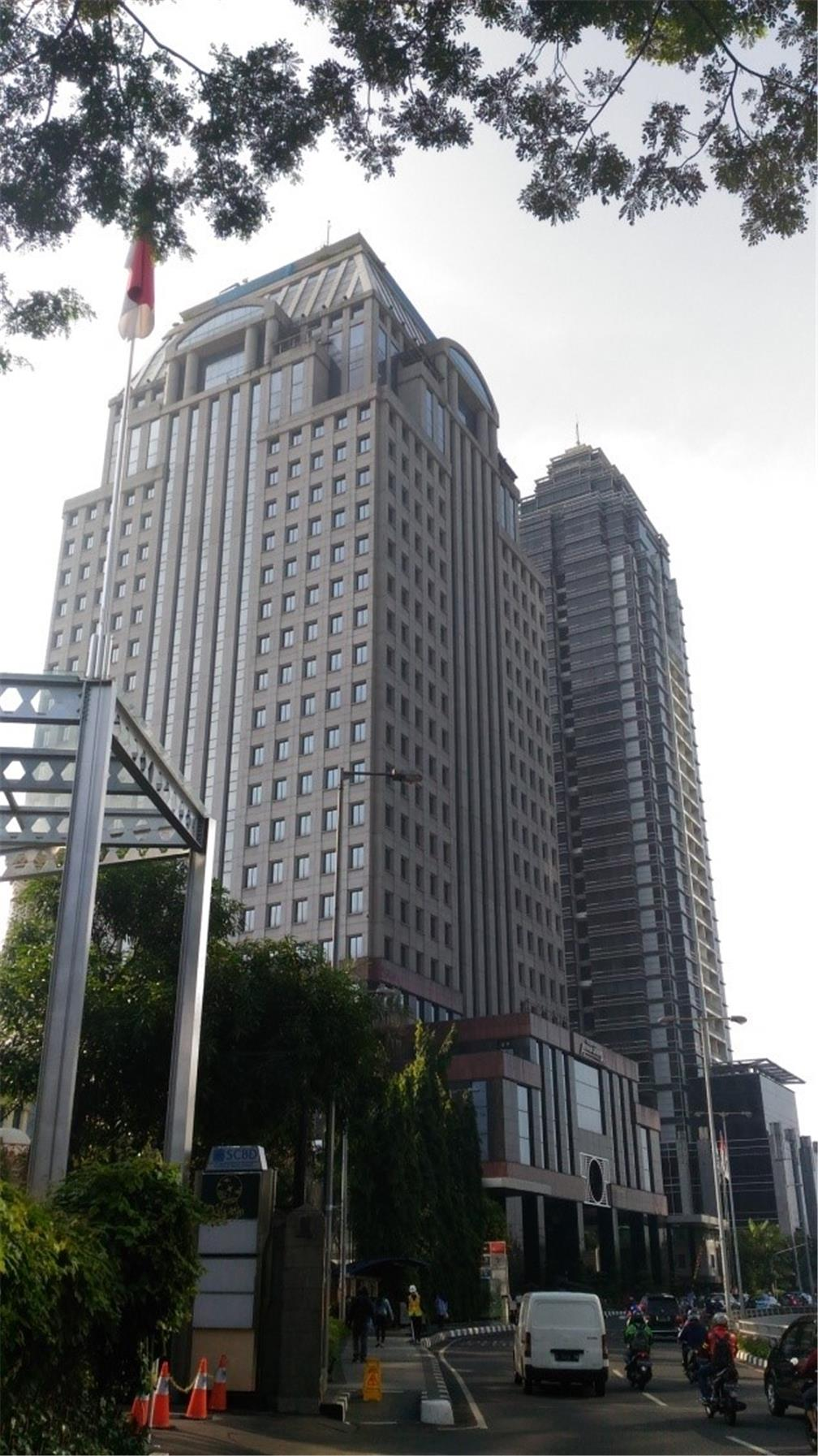 印尼1.jpg