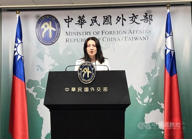 Second group of Taiwanese tourists in Peru take private charter to U.S.