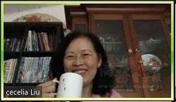 劉淑慧希望幫助臺商企業平安渡過難關。