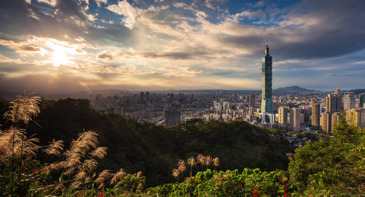 Taiwan rises to 26th in global startup ecosystem rankings