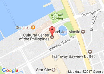 PhilippinesLocationMap.png