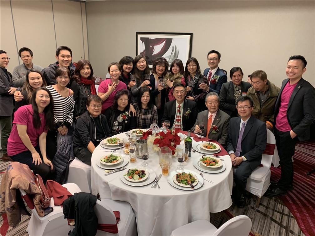 12月第2則_照片5.JPG