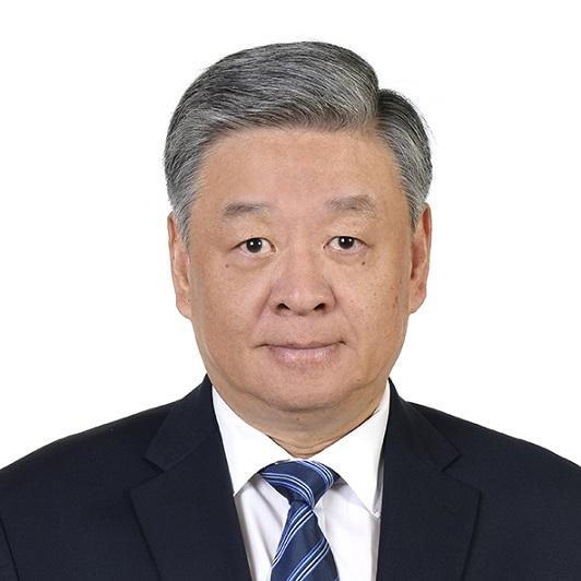 呂元榮副委員長