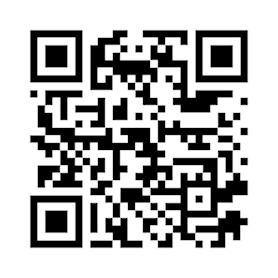 臺灣國際評比專區 QR-Code
