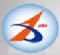 EZWORKTAIWAN icon