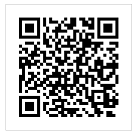 Taiwan-World Line QR-Code