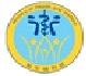 MOHW icon