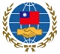 OCAC icon