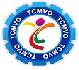 TPCMV icon