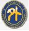MOFA icon