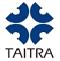 TAITRA icon